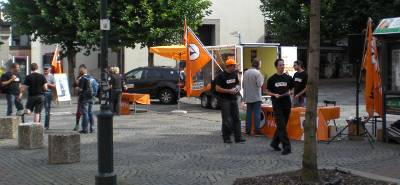 a-piraten-glmobil01