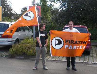 bc-zensursula-piraten