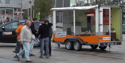 glaesernes-mobil-berlin02