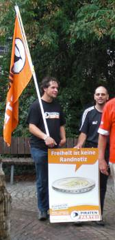 piraten-ehingen01