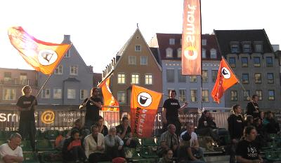 piratenflagge_augsburg01